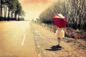 girl-nature-photography-umbrella-walk-Favim.com-119455