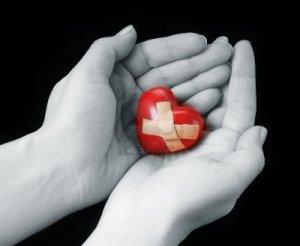 4123116-broken-heart